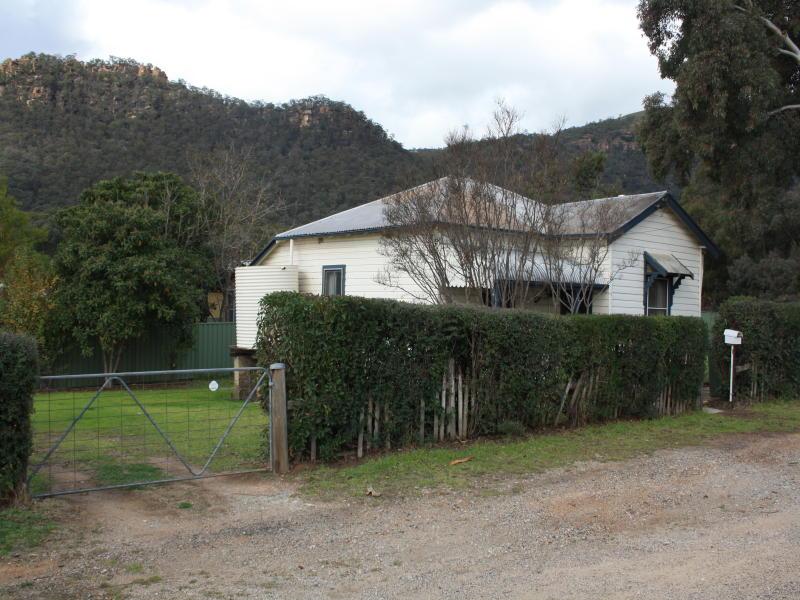 67 Rodgers Street, Kandos, NSW 2848