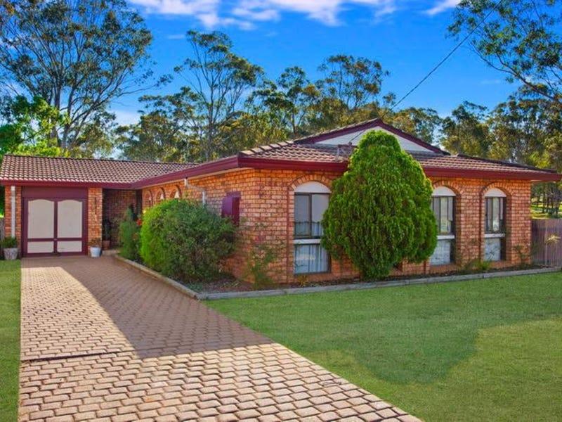 10 Richardson Road, Narellan, NSW 2567