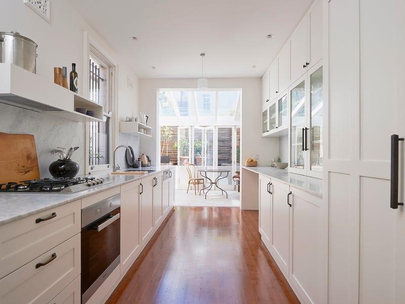 135 Barcom Avenue, Darlinghurst