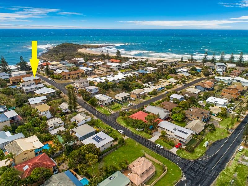 2/3 Ager Street, Yamba, NSW 2464
