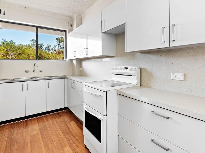 3/11 Ronald Avenue, Freshwater, NSW 2096