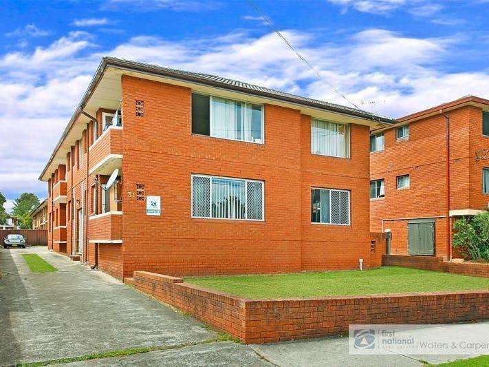 1-6/31 Gibbons Street, Auburn, NSW 2144