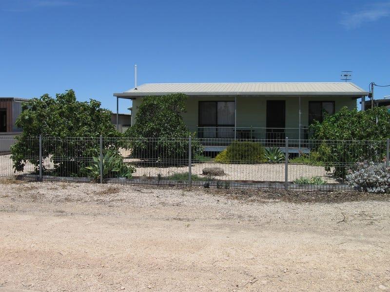 34 Marshall Rd, Port Victoria, SA 5573