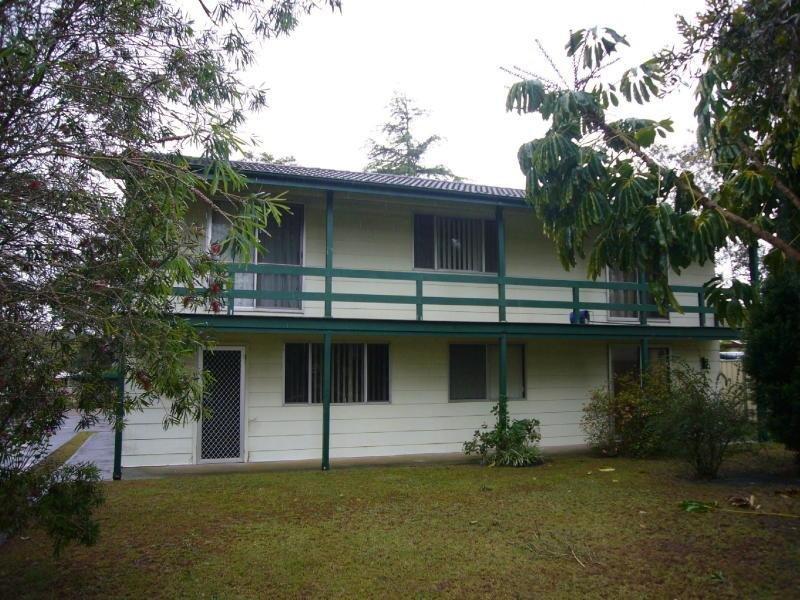 2 Eagle  Lane, Mallabula, NSW 2319