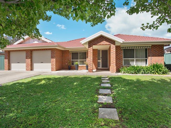 16 Robbins Drive, East Albury, NSW 2640