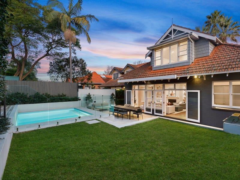 69 Holt Avenue, Mosman, NSW 2088