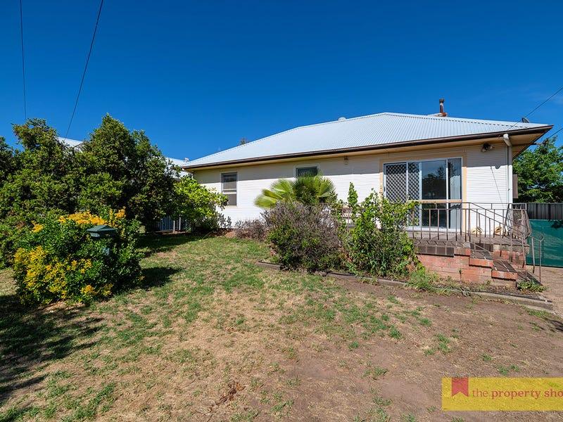 94 Lawson Street, Mudgee, NSW 2850