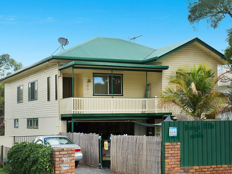 109 Orion Street, Lismore, NSW 2480