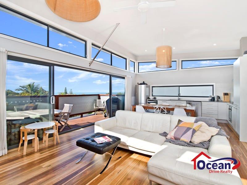 988 Ocean Drive, Bonny Hills