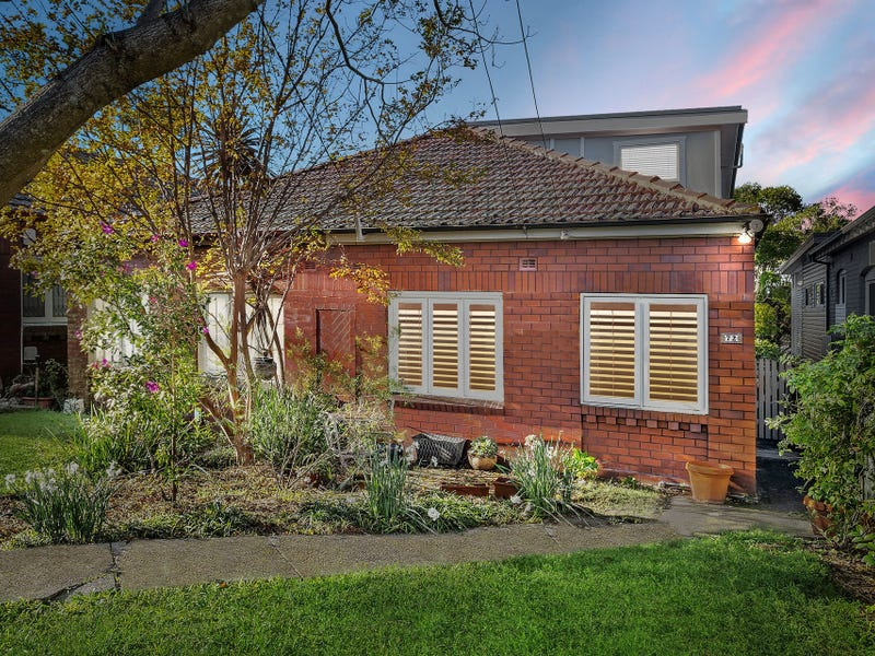 72 Blackwall Point Road, Chiswick, NSW 2046