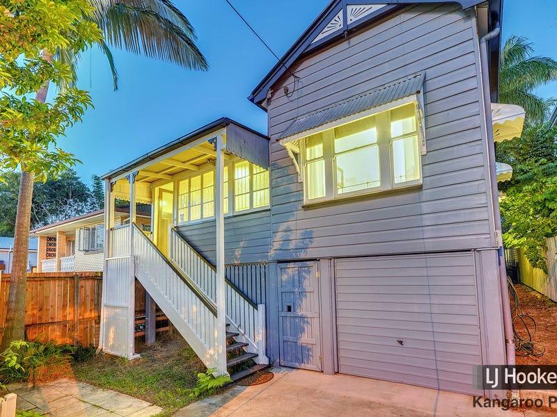 5 Latrobe Street, East Brisbane, Qld 4169