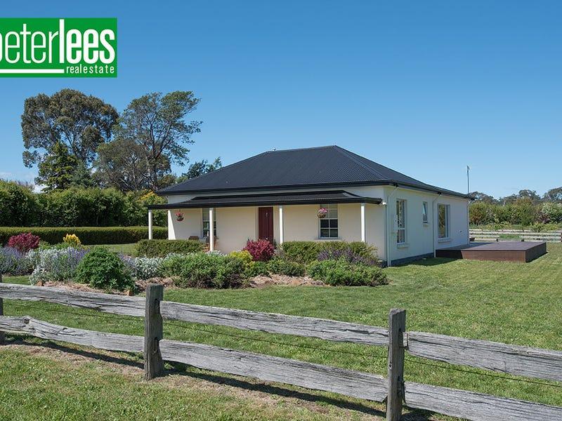 201 Veterans Row, Westbury, Tas 7303