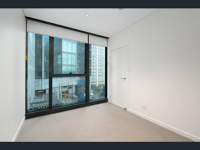 2114/222 margaret st, Brisbane City