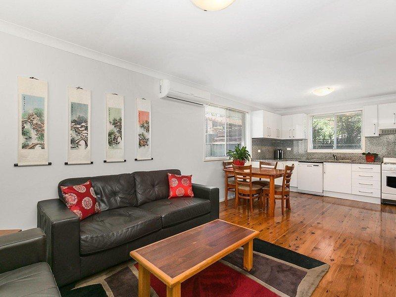 1/81 Cross Street, Corrimal, NSW 2518