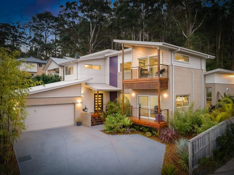 28 Boora Boora Rd, Kincumber, NSW 2251