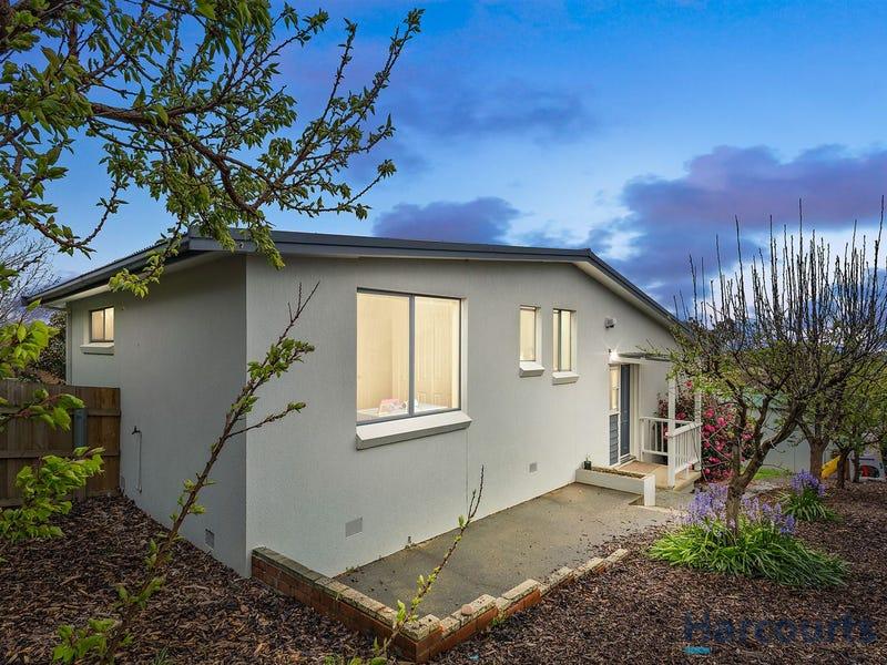 14 Kardinia Crescent, West Ulverstone, Tas 7315