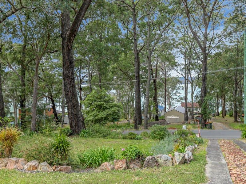 41 Cove Boulevard, North Arm Cove, NSW 2324
