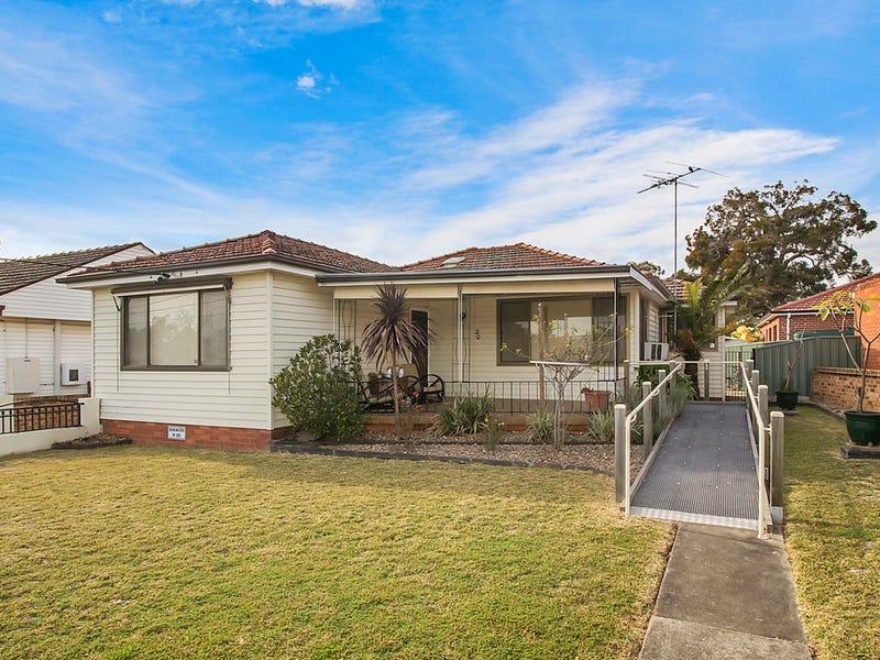 20 Rowe Ave, Lurnea, NSW 2170