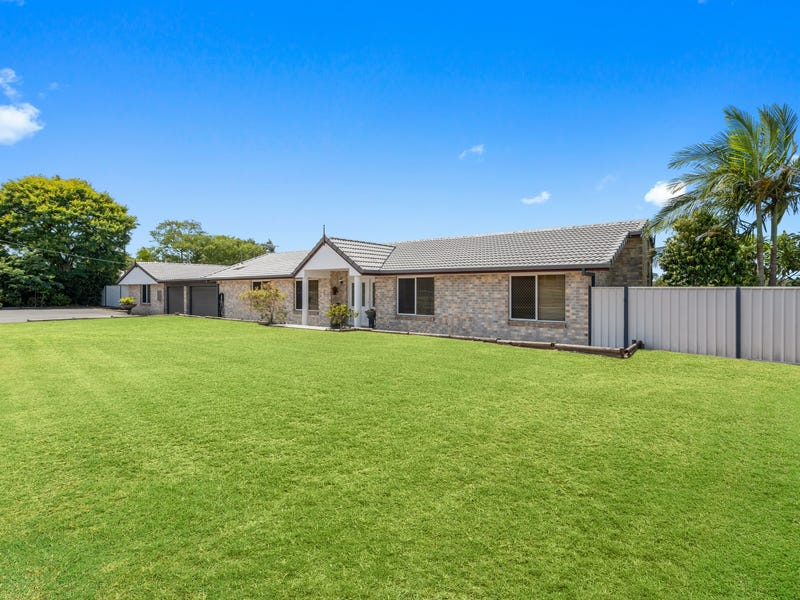 71-73 Bradford Road, Burpengary East, Qld 4505