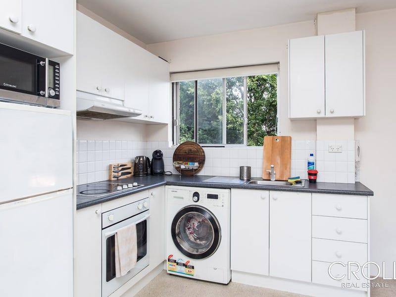 10/59-61 Gerard Street, Cremorne, NSW 2090
