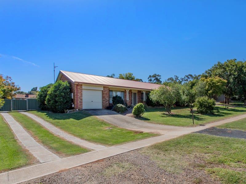 48 Evans Street, Cowra, NSW 2794