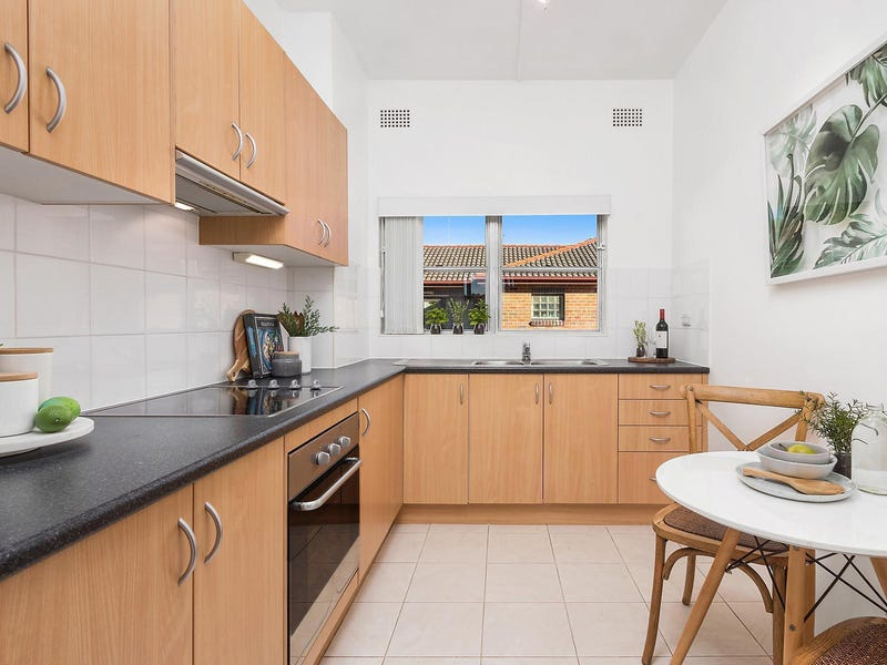 10/233 Carrington Road, Coogee, NSW 2034