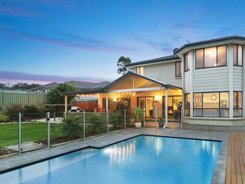 69 Ballydoyle Drive, Ashtonfield, NSW 2323