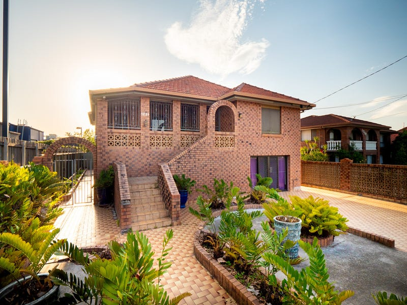 1221 Oxley Road, Oxley, Qld 4075
