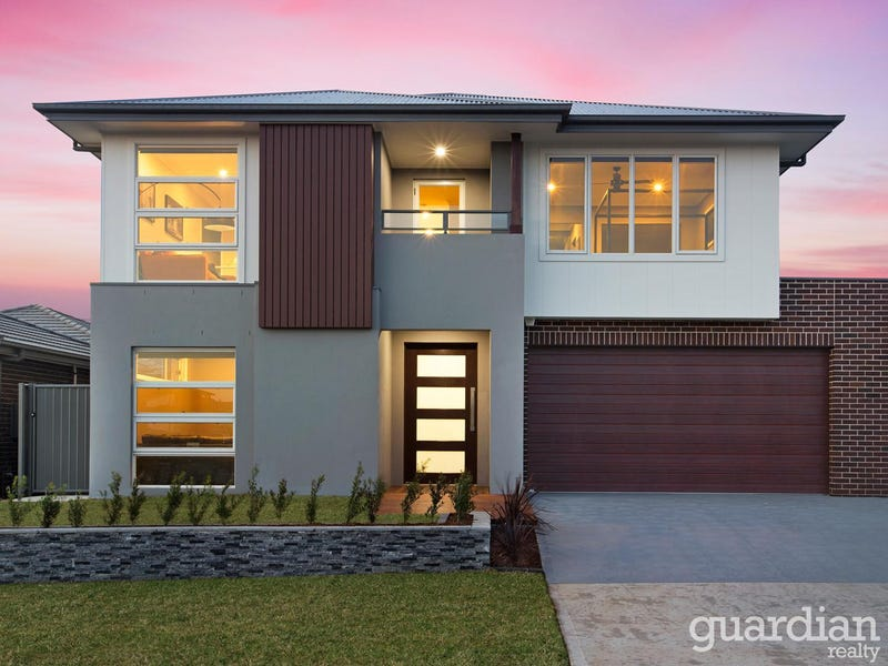 30 Cassinia Avenue, Marsden Park, NSW 2765