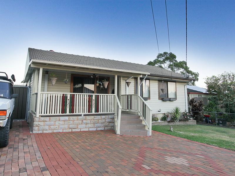 48 Miller Road, Miller, NSW 2168