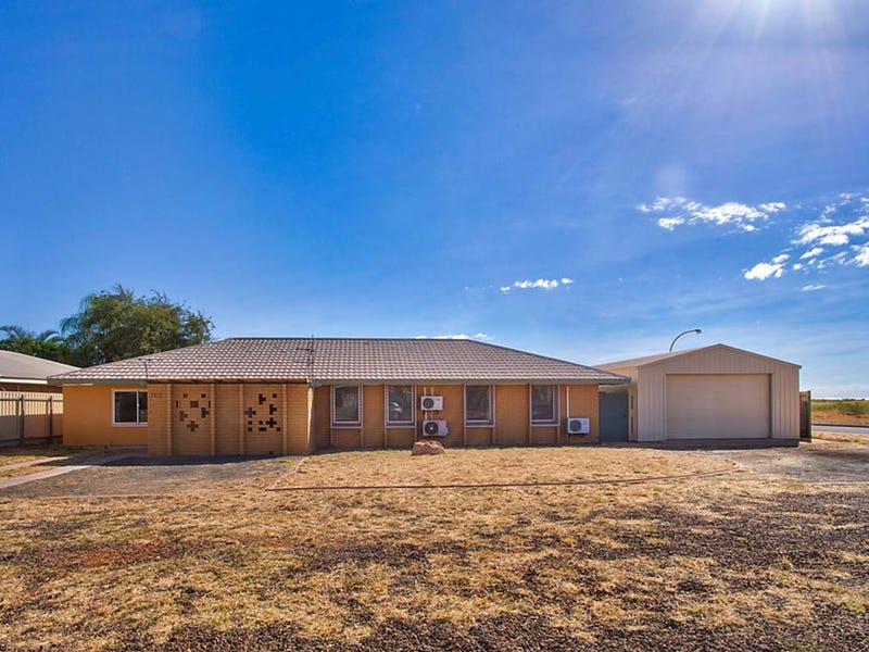 2 Dolphin Way, Bulgarra, WA 6714