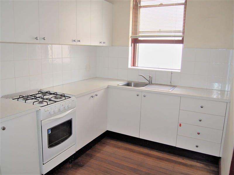 314 Great North Road, Wareemba, NSW 2046