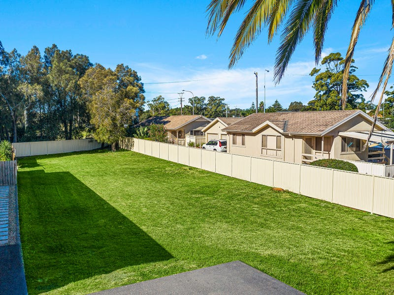 27a Windang Road, Primbee, NSW 2502