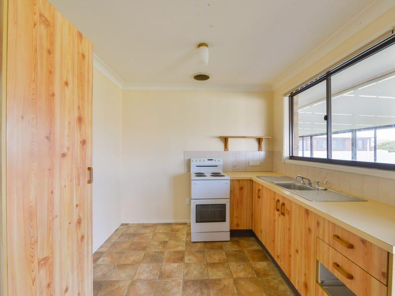 42 Evans Street, Westdale, NSW 2340
