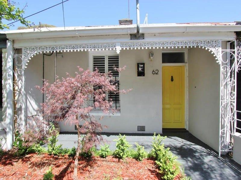 62 Butler Street, Richmond, Vic 3121