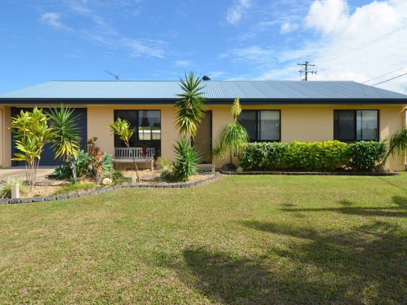 6 Gem Court, Deeragun, Qld 4818
