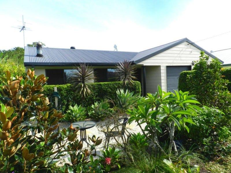 14 Cordini Street, Tucabia, NSW 2462