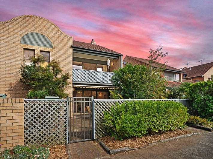 11/216 Union Street, Merewether, NSW 2291