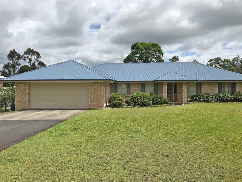 9 Federation Place, Gulmarrad, NSW 2463