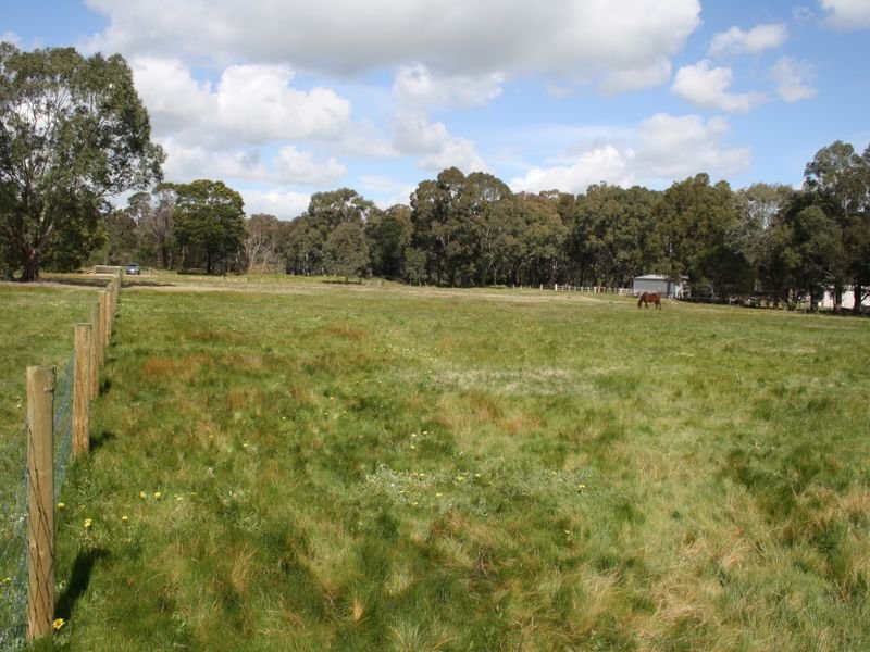 Lot 3/40 Fernbank Lindenow South Road, Lindenow South, Vic 3875