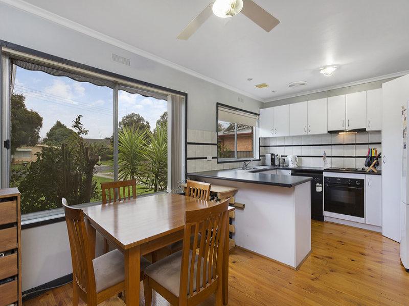 11 Ride Avenue, Benalla, Vic 3672