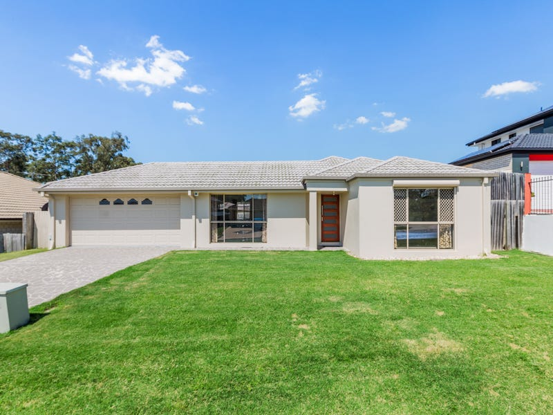 6 Labelle Street, Springfield Lakes, Qld 4300