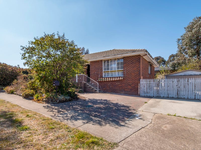 87 Companion Crescent, Flynn, ACT 2615