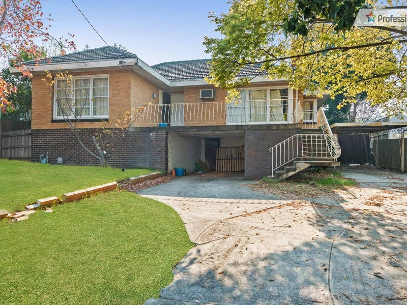 53 Somerset Street, Wantirna South, Vic 3152