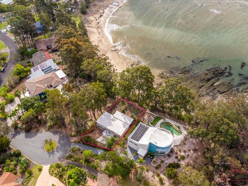20 Beechwood Court, Sunshine Bay, NSW 2536