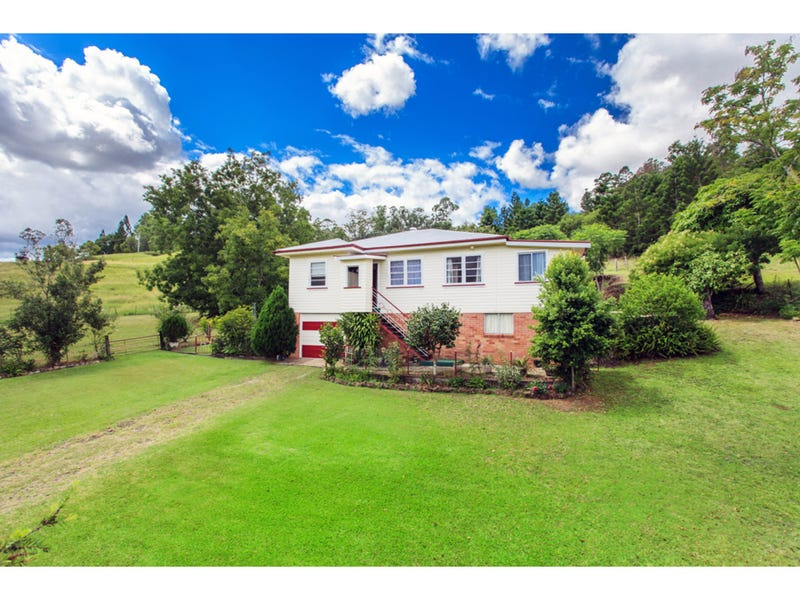 518 Rock Valley Road, Rock Valley, NSW 2480