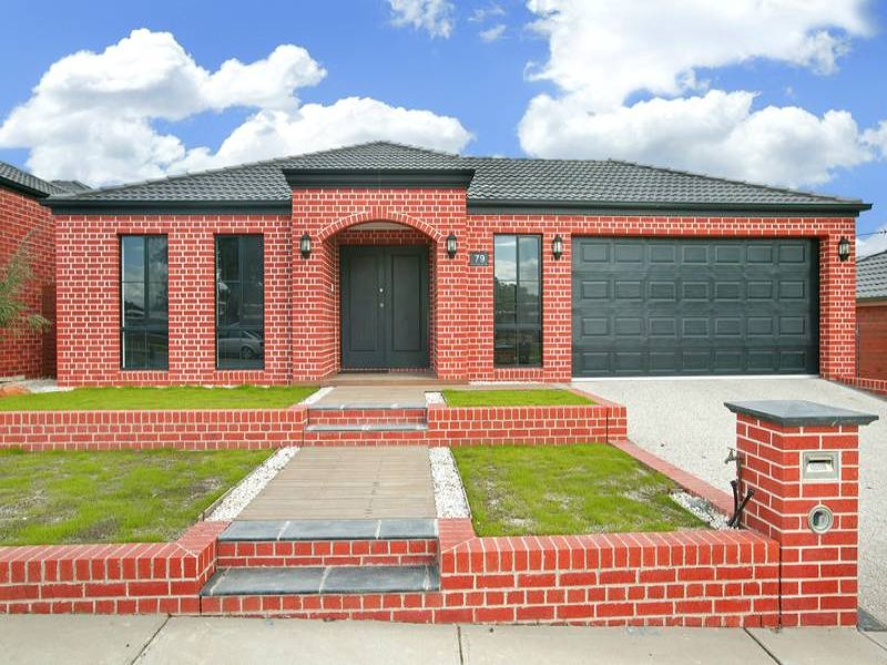 79 Jardier Terrace, South Morang, Vic 3752