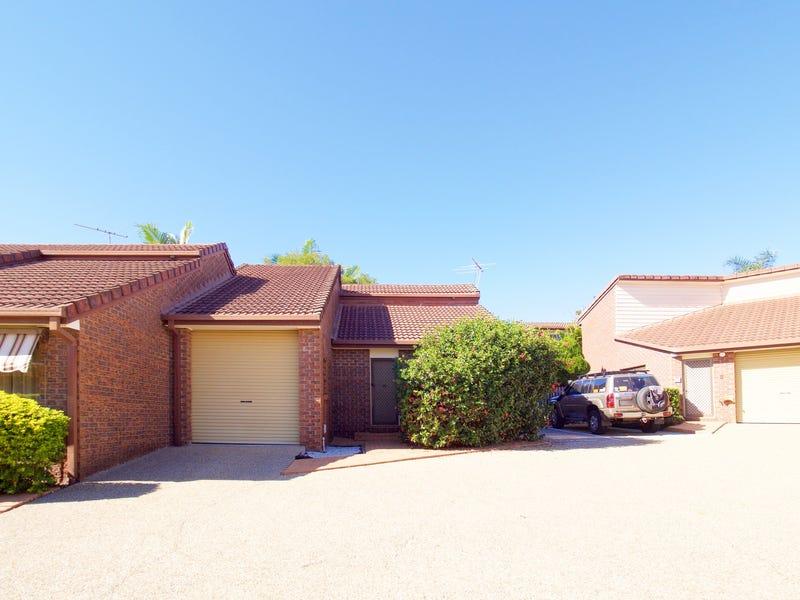Unit 48/95 Barbaralla Drive, Springwood, Qld 4127