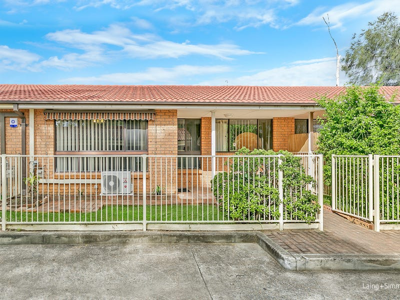 7/57 Hythe Street, Mount Druitt, NSW 2770