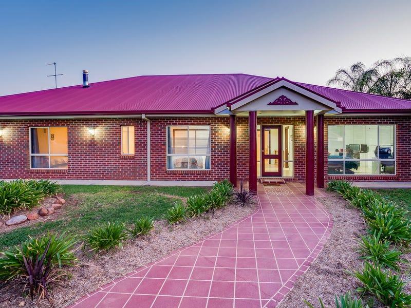 56-60 Aurora Street, Temora, NSW 2666